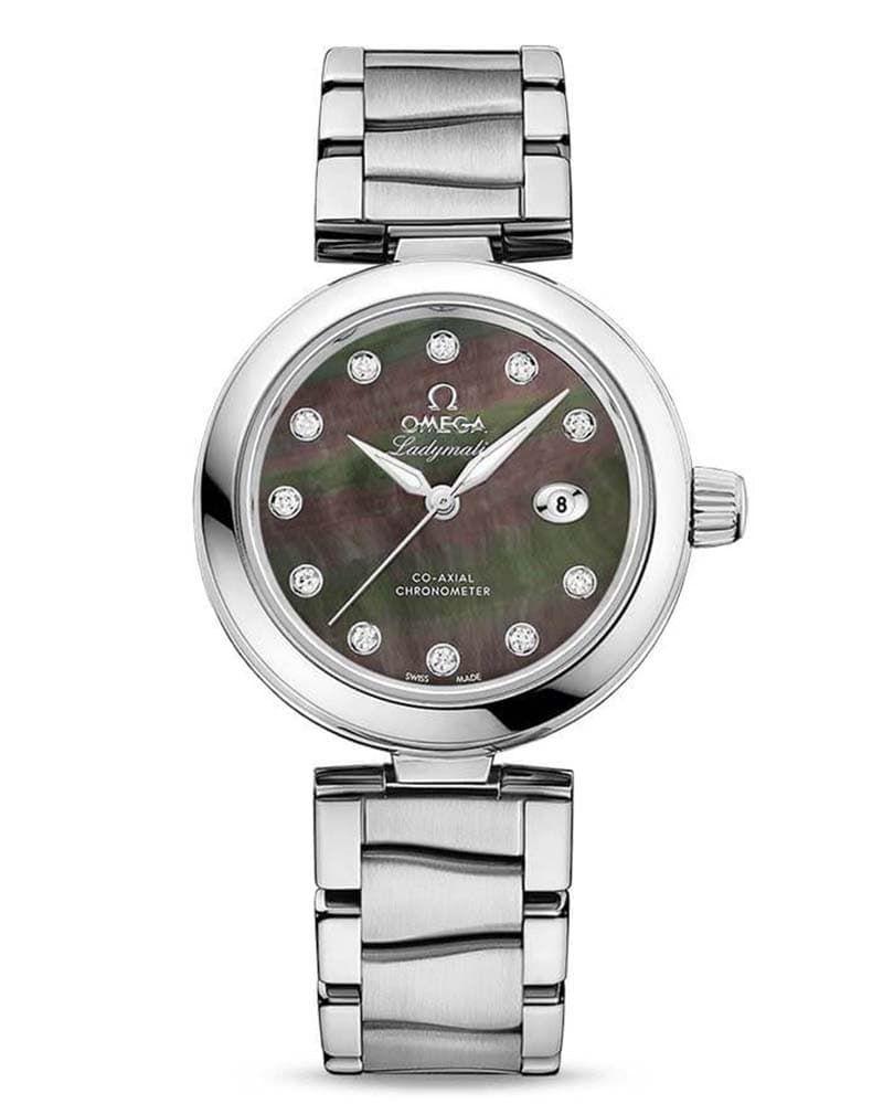Омега оценка часы rolex продать часы