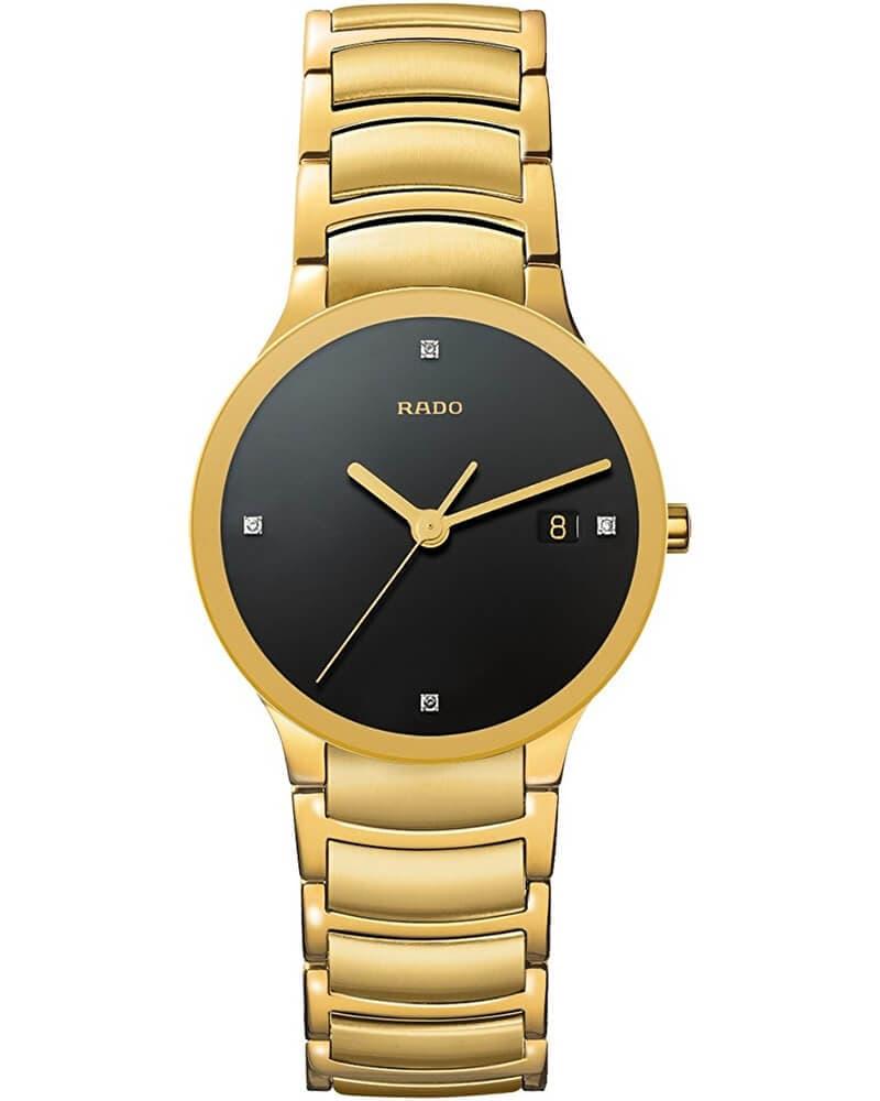 Часы радо продать оригинал у в только ломбарде б часы