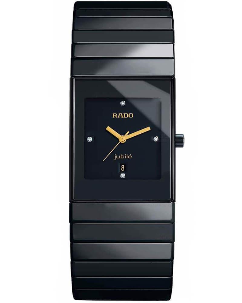 Стоимость часы rado настольные продать часы