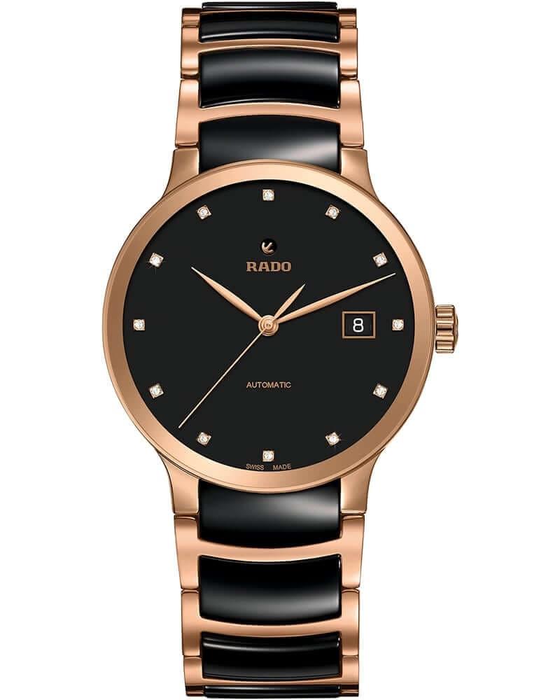 Centrix стоимость часов rado мужские ломбарде купить часы серебряные в