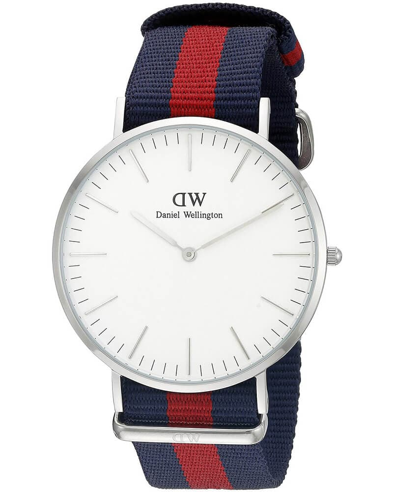 Daniel Wellington Oxford 0201DW