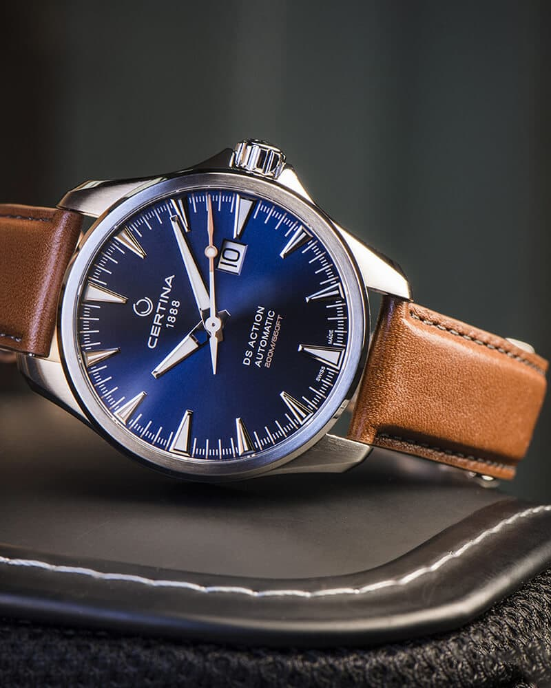 Часы стоимость certina по москва стоимость часам фотограф