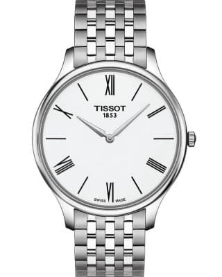 Tissot Tradition 5.5 T0634091101800