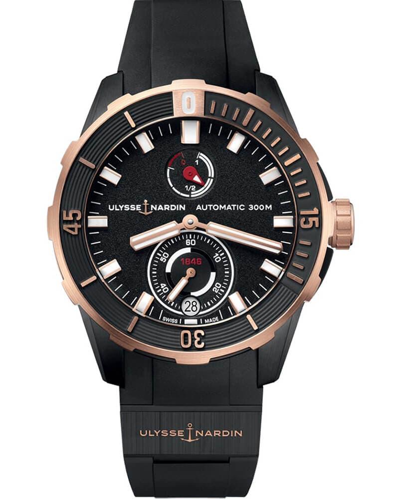Нордин стоимость оригинал улисс цена часы под москва техники ломбард залог