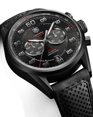 Tag Heuer Carrera CAR2B80.FC6325