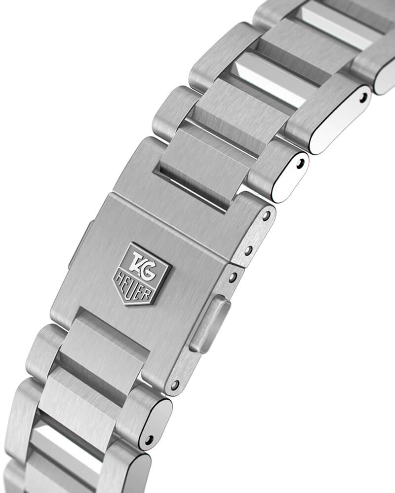 Tag Heuer Carrera WAR201E.BA0723