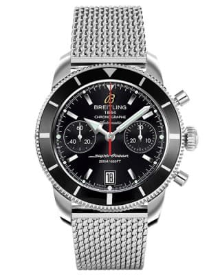 Breitling A2337024/BB81/154A