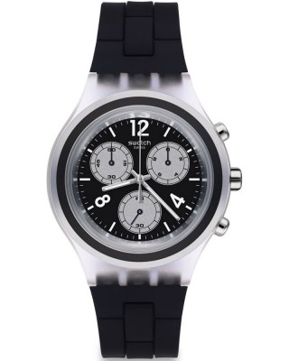 Swatch SVCK1004