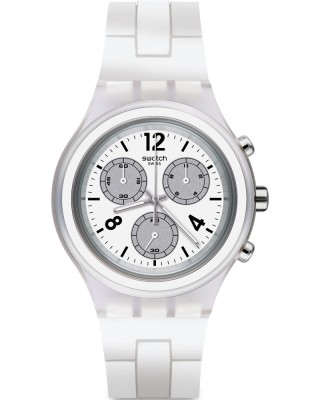 Swatch SVCK1007