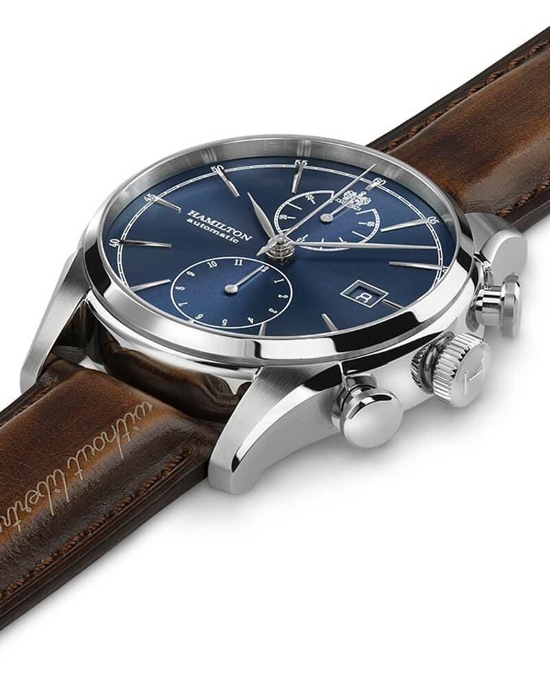 Часы hamilton продать можно где часы челябинске в продать