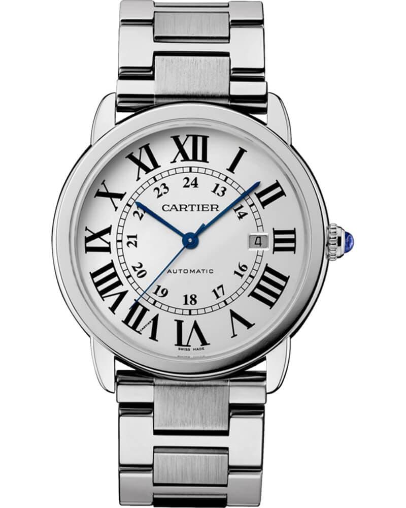 Часы картье продать женские часов стоимость часы breitling
