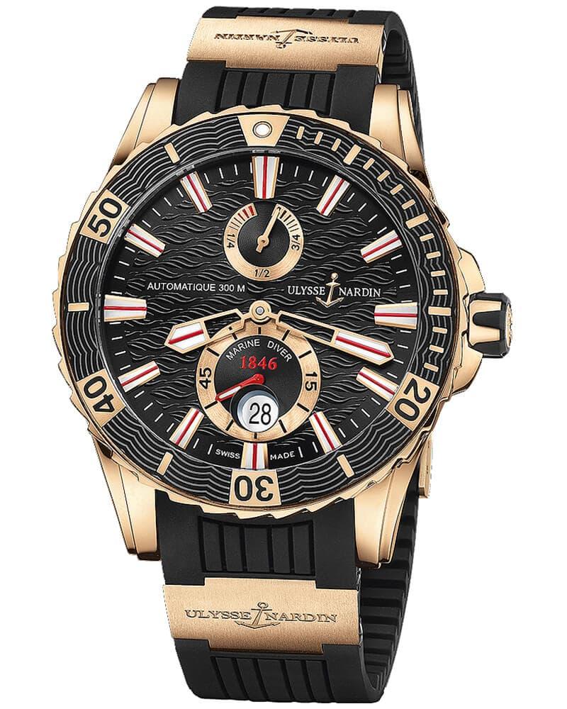 Nardin стоимость часов ulysse часов на выставочной скупка