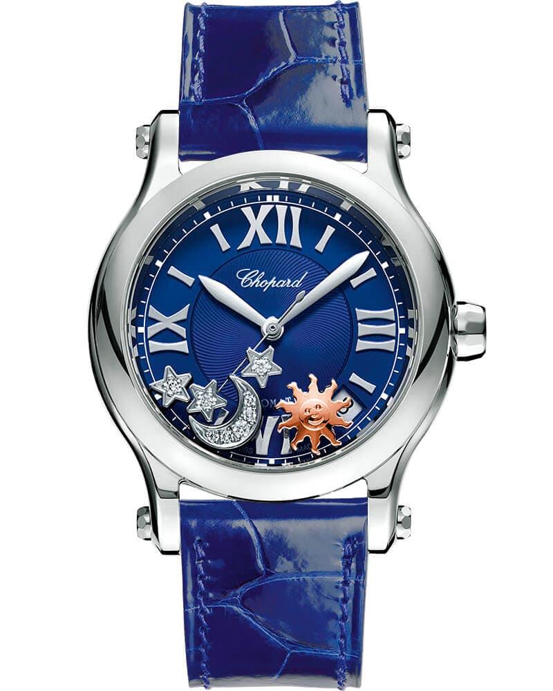 Часы стоимость chopard золотые мужские часы купить ломбарде российские в