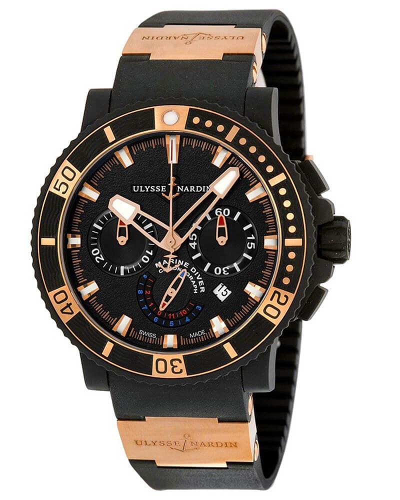 Нордин стоимость оригинал улисс цена часы часов алматы оценка