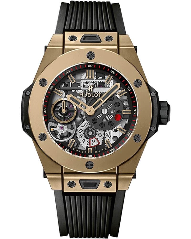 Часы ломбард купить новгород работы часы руно золотое ломбард нижний