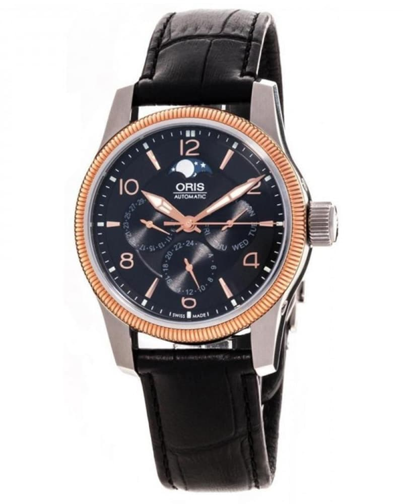 Продам часы орис maurice продать lacroix оригинал часы