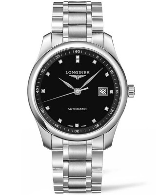 The Longines Master Collection - L2.793.4.57.6