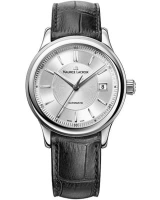 ML Les Classiques мод. LC6027-SS001-132