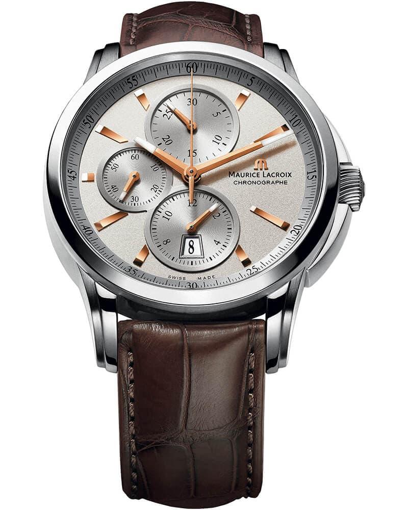 Часы maurice lacroix продать обучения английскому часа стоимость