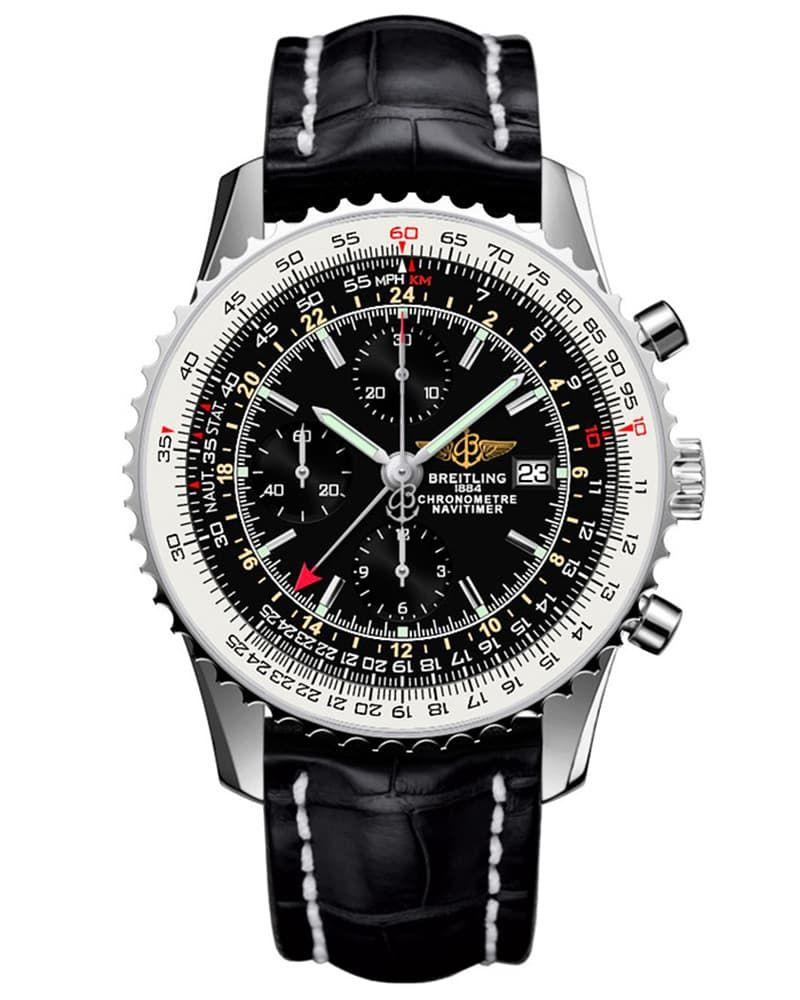 Breitling продам часы дом быта серпухов ломбард