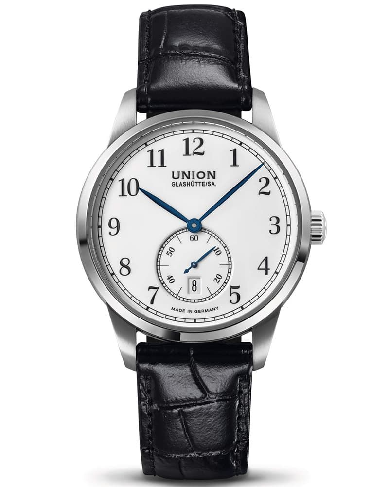 Union Glashutte 010.428.16.017.00