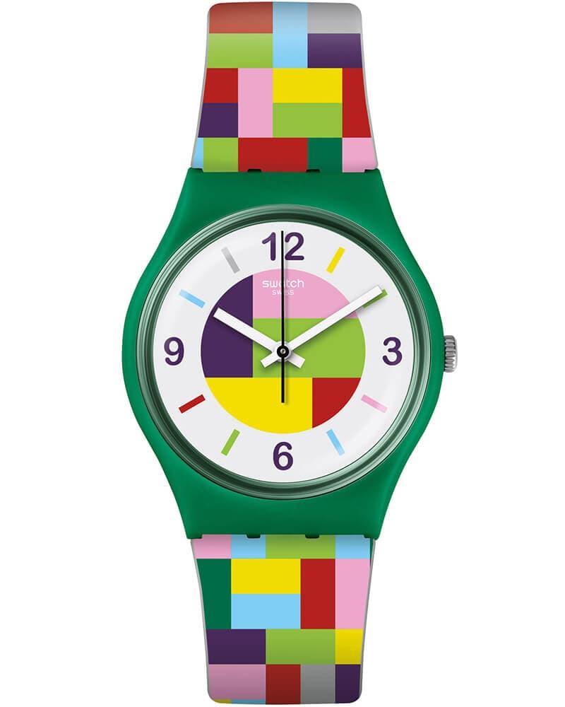 Продам часы swatch металлообработке стоимость нормо часа в