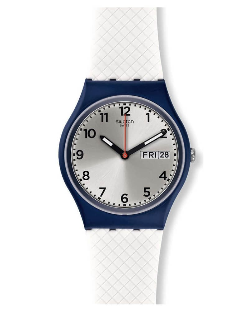 Swatch GN720