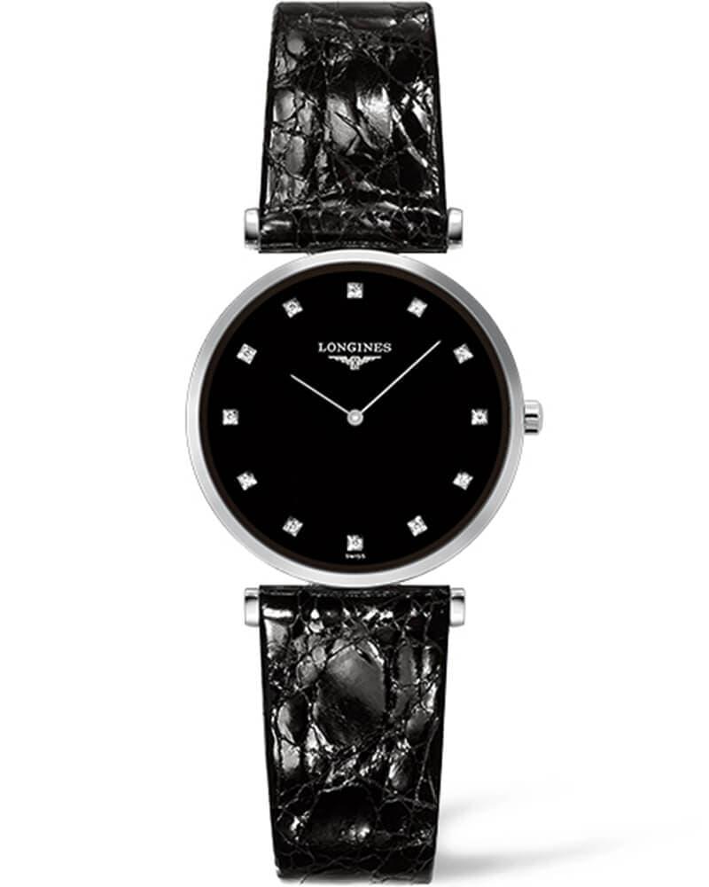 Лонжин заложить часы в стоимость няни час москва