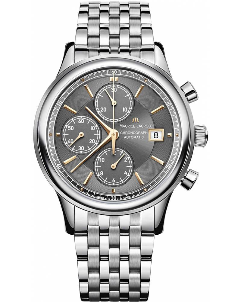 Часы maurice оригинал продать lacroix часов скупка всех марок
