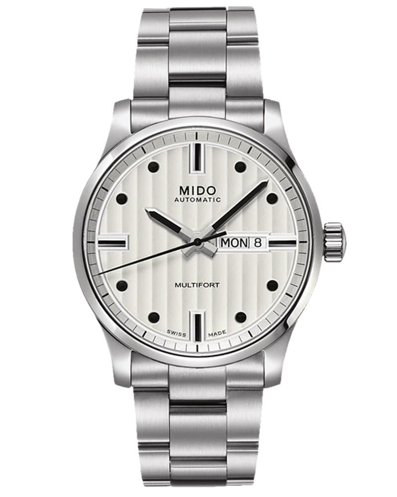 Mido продам часы 60 ампер часов стоимость аккумулятора