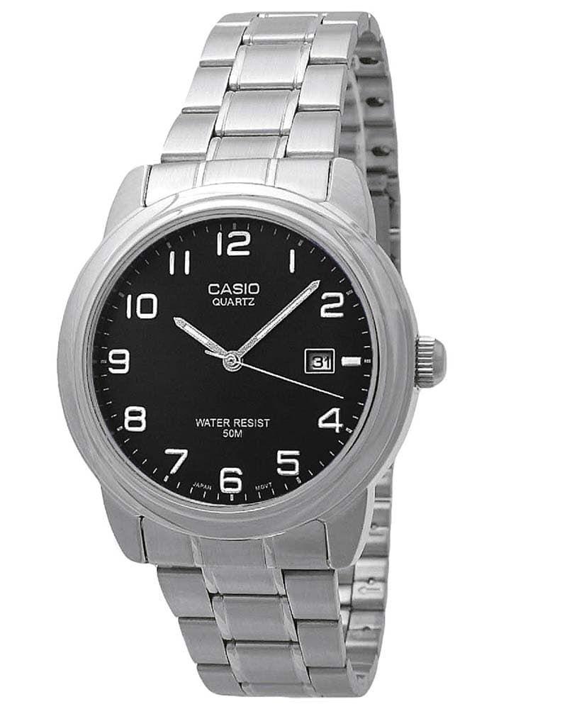Часов casio 2784 стоимость вдв продать в часы командирские