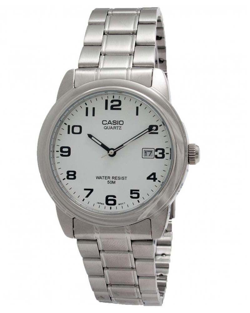 Часов 2784 стоимость casio ли сдать часы ломбард можно в