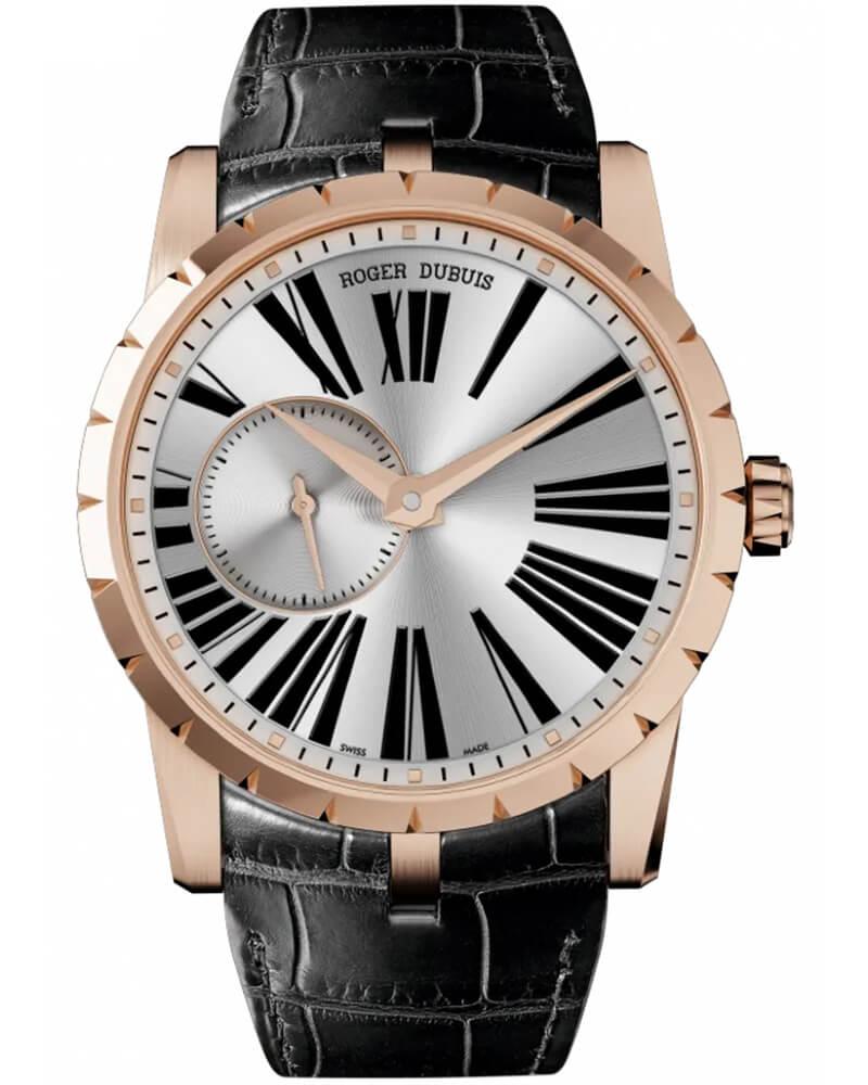 Dubuis часы стоимость roger в tissot москве часов скупка