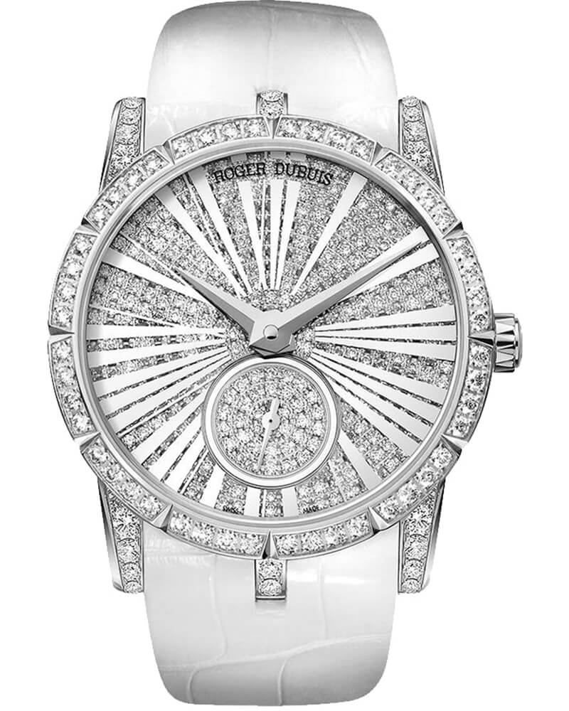 Roger Dubuis RDDBEX0358