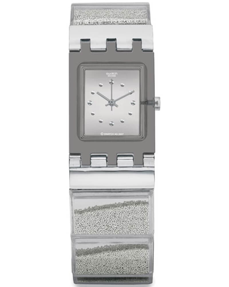 Swatch SUBM111A