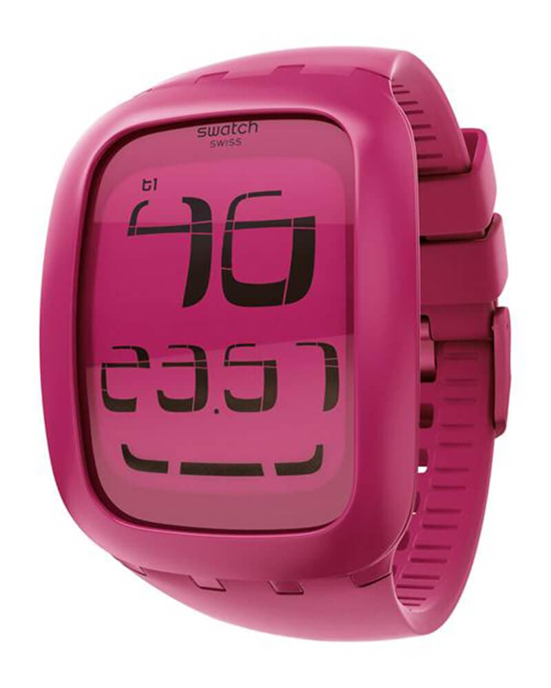 Swatch SURP100