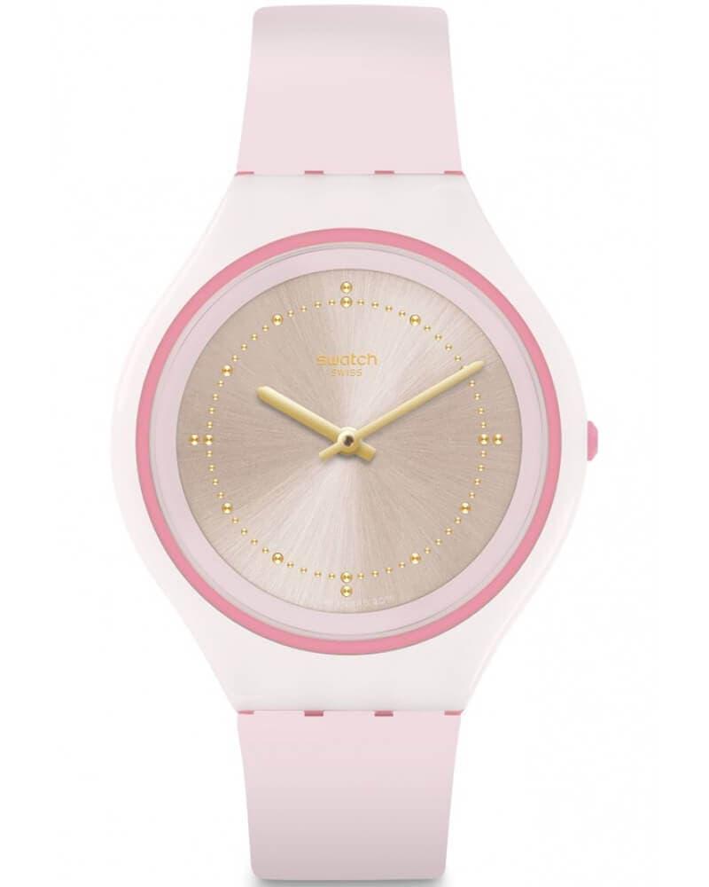 Продам часы swatch радо стоимость часов
