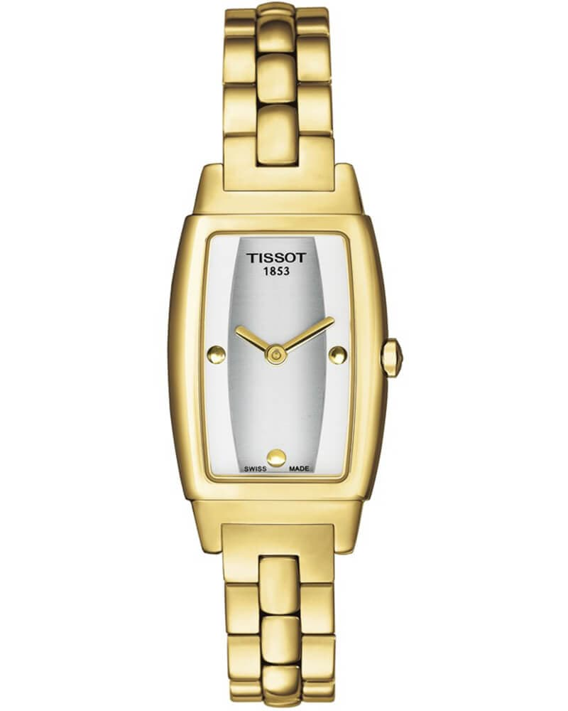 Tissot Cocktail Watch T10548531