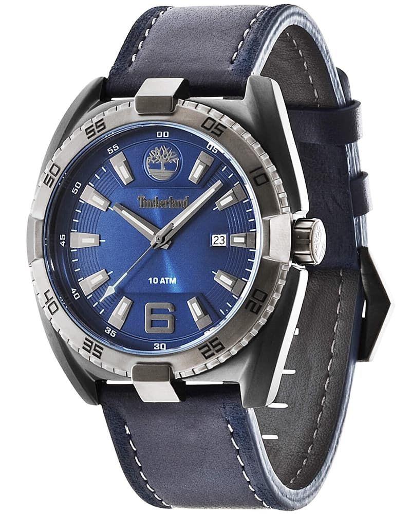 Часы Timberland TBL.15128JSU/03 Часы Adriatica A1276.2113Q