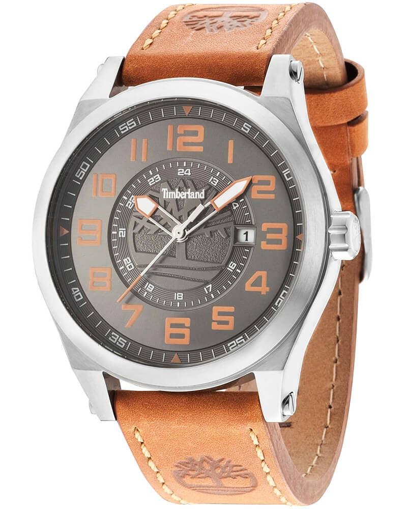 Часы Timberland TBL.15257JSU/07 Часы Orient QC0E001B