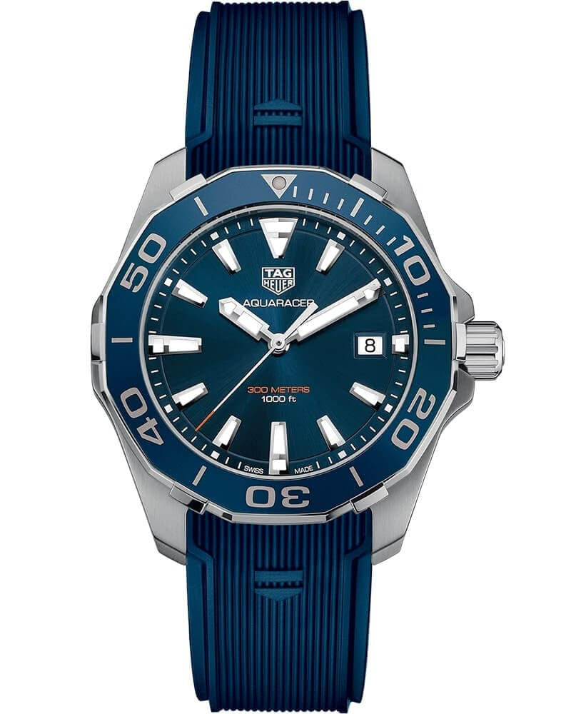 Tag Heuer WAY111C.FT6155