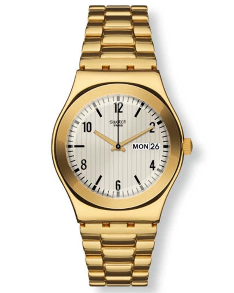 Swatch YLG700G Swatch YLG700G 90f4a15088987