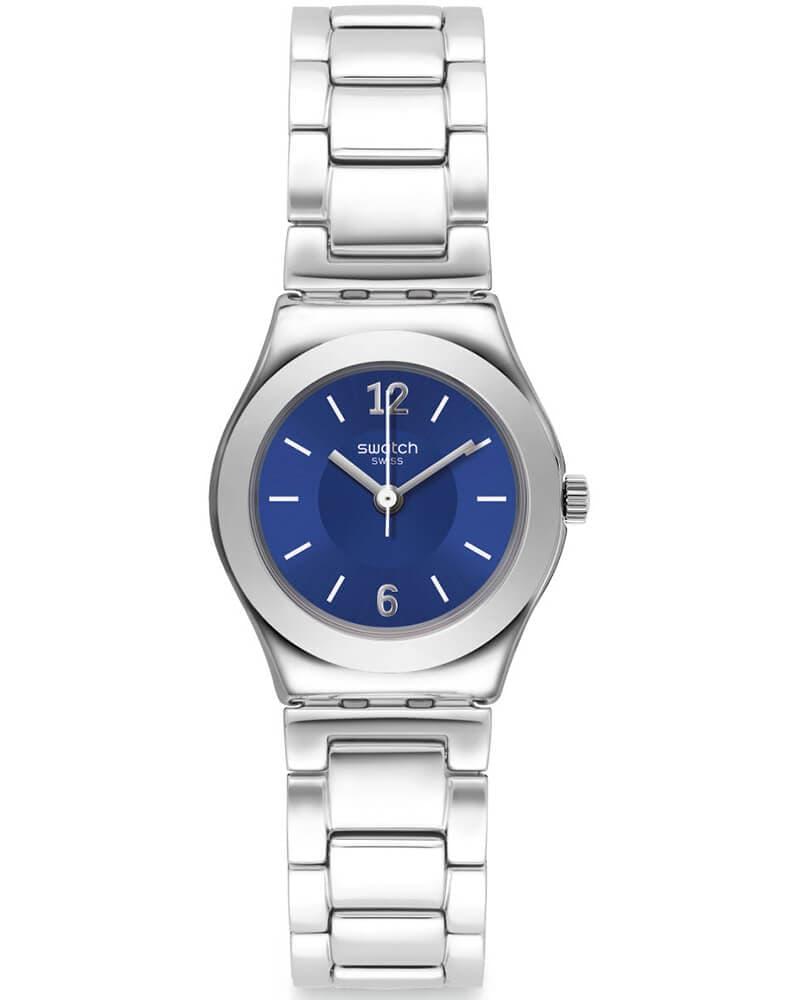 Часов swatch выкуп часы продать rolex