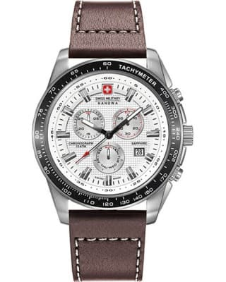Crusader Chrono 06-4225.04.001