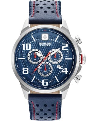Airman Chrono 06-4328.04.003