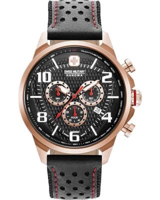 Airman Chrono 06-4328.09.007