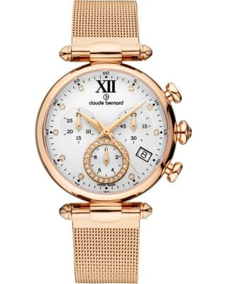 Claude Bernard 10216 37R APR1