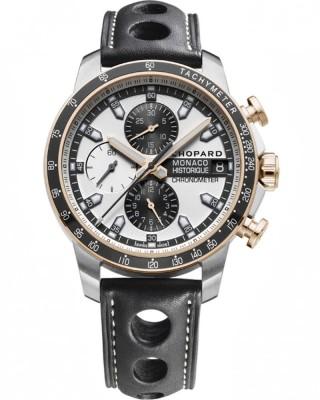 quality design 4266e 3cf07 Часы IW371808, купить в интернет магазине
