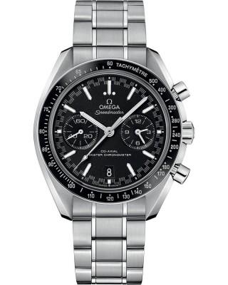Часы Omega Speedmaster / Часы Omega / Часы / Каталог / CHRONO.RU