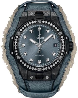 Наручные часы известных брендов. Купить наручные часы в интернет ... a9aebd543b7b6